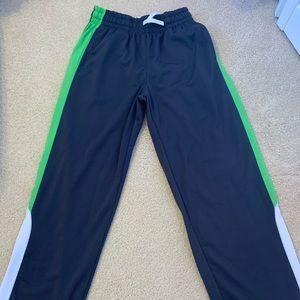 Nike pants size L (14-16)